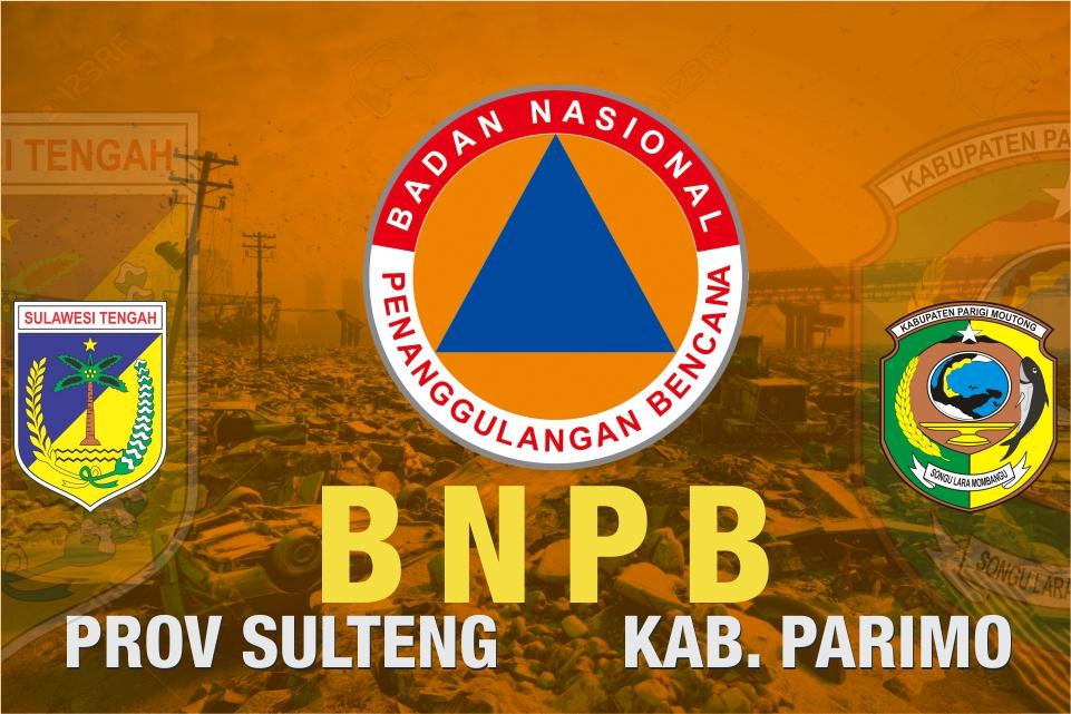 bnpb2