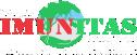 Perkumpulan Imunitas Sulawesi Tengah